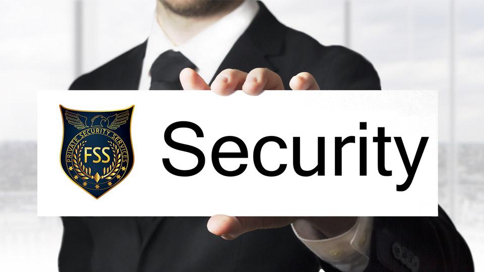 SecurityFSS